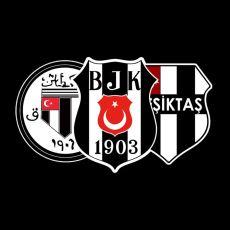 25 Yıl Sonra İki Eski Beşiktaşlı Arkadaşı Kavuşturan Şampiyonluk