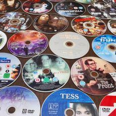 DVD ve Blu-Ray Diskler Arasındaki Görüntü Kalitesi Farkı Ne Kadar?