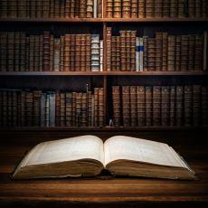200 Sayfayı Aşmayan Birbirinden Ufuk Açıcı Kitaplar