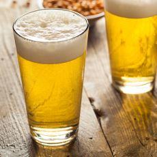 Biranın Sonlara Doğru Isınması Sorununa İlaç Gibi Gelecek Çözüm Önerileri