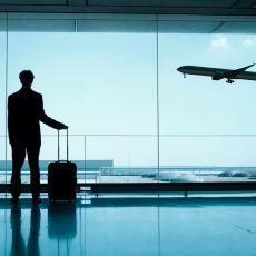 Tatile Çok Para Ayıramayanlar İçin Amme Hizmeti: Ucuza Yurt Dışı Tatil Rehberi
