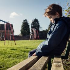 Hayata Kendi Başına Göğüs Germeyi Alışkanlık Haline Getirme Sanatı: Tek Çocuk Olmak