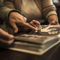 Nostaljiyi Neden Günümüzden Daha Çok Sevdiğimize Dair Yapılan Psikolojik Deneyler