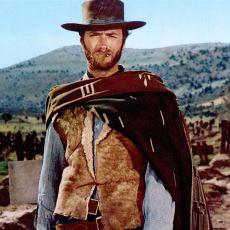 Klasik Western ve Spaghetti Western Filmleri Arasındaki Can Alıcı Farklar