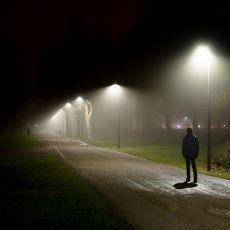 Hayattaki En Kritik Eşiklerden Biri Olan 27 Yaş Üzerine Epey Haklı Bir Muhakeme