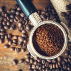 Kahvenin Taze Olup Olmadığı Nasıl Anlaşılır?