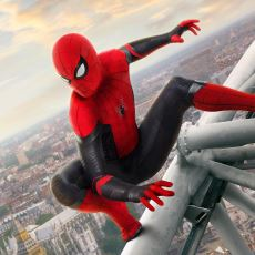 Spider-Man: Far From Home'un Yeni Fragman İncelemesi