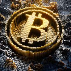 Bitcoin'le Alakalı Acemi Hataların Çoğunu Yapıp Ders Çıkaran Birinden Önemli Uyarılar