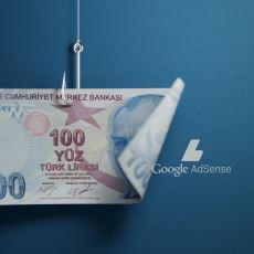 Google AdSense İle İnternet Üzerinden Para Kazanmanın Püf Noktaları