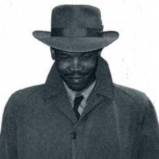 Günümüzdeki Bağımsız Botswana Devletinin İlk Başkanı: Seretse Khama