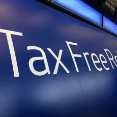 Yurt Dışında Vergisiz Alışveriş İmkanı Sunan Tax Free Nedir?