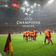 Ülke Olarak Şampiyonlar Ligi'nde Neden Uzun Vadeli Başarı Elde Edemiyoruz?