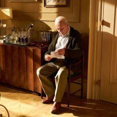 Anthony Hopkins'e En İyi Erkek Oyuncu Oscar'ını Kazandıran The Father'ın İncelemesi