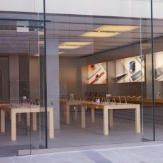 Apple Türkiye Fiyatları Vergiler Hariç Tutulduğunda Dahi Neden Pahalı?