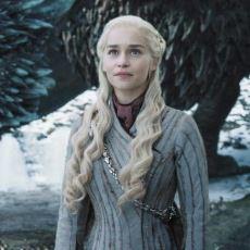 Spoiler Sevenler Buraya: Game of Thrones'un Sızdırılan Final Senaryosundaki Olaylar