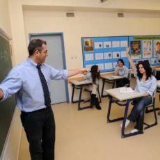 Eğitim ve Sağlıkta Bir Süredir Artış Gösteren Özelleştirmenin Gidişatına Dair Bir Yazı