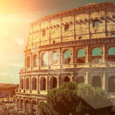 Herkesin Roma İmparatorluğuyla İlgili Doğru Bildiği Bazı Yanlış Bilgiler