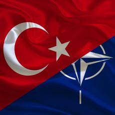 NATO'ya Katılmanın Türkiye Üzerinde Nasıl Fayda ve Zararları Oldu?