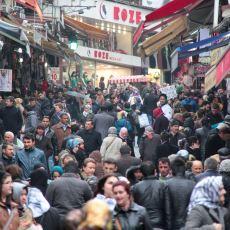 Gün Geçtikçe Varlığını Daha da Fena Halde Hissettiğimiz Durum: Türkiye'nin Elit İnsan İhtiyacı