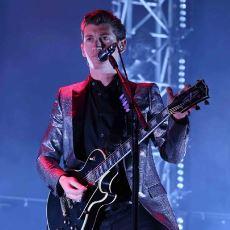 Acı Ama Gerçek: Ülkedeki Konser ve Festivallerin Azalarak Bitmesi
