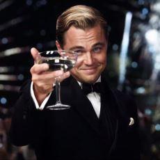 """2010 Yılına Kadar """"Dünyanın En Pahalı Şarabı"""" Unvanını Elinde Bulunduran İlginç Şaraplar"""