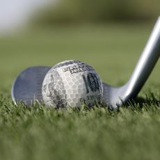 Türkiye'de Golf Sporunu Öğrenmenin ve Oynamanın Yaklaşık Maliyetleri
