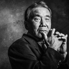 Murakami Romanlarındaki Ana Karakterlerin Hiçbir Kitapta Değişmeyen Klasik Özellikleri