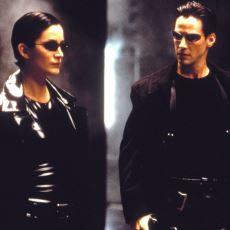 The Matrix'i İzlerken Dikkatlerden Kaçan Enfes Detaylar