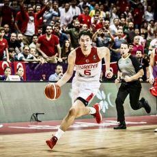 Genel Bir Perspektifle Eurobasket 2017'nin Güzel Bir Değerlendirmesi
