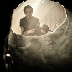 Netflix'in Dikkat Çeken Yeni Filmi Annihilation'ın Derinlemesine Bir İncelemesi