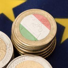 AB, Salgın Nedeniyle Bozulan İlişkileri Yüzünden İtalya'yı Kayıp mı Ediyor?