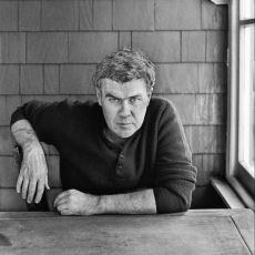Üslubu ve Yazım Tekniğinden Hareketle Yapılan Sağlam Bir Raymond Carver Eleştirisi