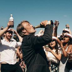 Mads Mikkelsen'li Druk Filmine İlham Olan Hem Gerçek Hem de Üzücü Hikaye
