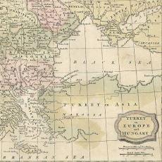 Osmanlı'ya Neden 1923'ten Önce de Türkiye Deniyordu?