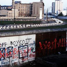 Sovyet Kontrolü Altındaki Doğu Almanya Tam Olarak Nasıl Bir Yerdi?