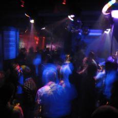 Gay Barlara Neden Eskisi Kadar Rağbet Edilmiyor?