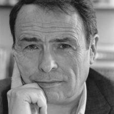 Günümüz Sosyolojisinin Temel Kuramcılarından Pierre Bourdieu'nün Felsefesi