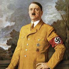 """""""Hitler İntihar Etmedi, Kaçıp Yaşlanarak Eceliyle Öldü"""" İsimli Komplo Teorisi Ne Kadar Mantıklı?"""