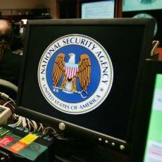 FBI veya CIA Dışında Kalan Gizemli Haber Alma Örgütü: Ulusal Güvenlik Ajansı (NSA)