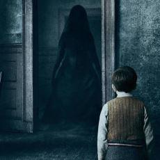 Hollywood Korku Filmlerinin İlginç Alt Metni