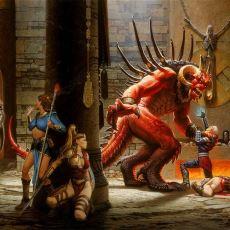 Diablo, Neyi Doğru Yaptı da Böylesine Bağımlılık Yapan Bir Oyun Serisi Oldu?