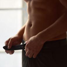 Çok Daha İyi Bir Seks Performansı İçin Erkeklere Öneriler
