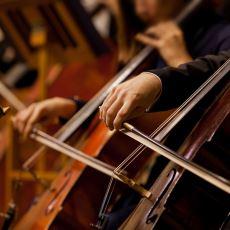 Klasik Müzik Tarihinin En Etkili Olmuş 12 Eseri