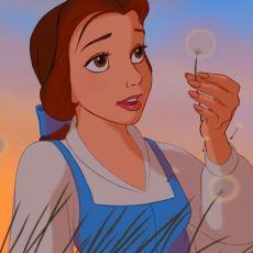 Disney Filmlerindeki Ana Karakterlerin Neden Genellikle Anne-Babası Yok?