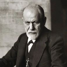 Freud'un Ortaya Attığı Pek Çok Nevrozun Temel Sebebi: Obje Libidosu