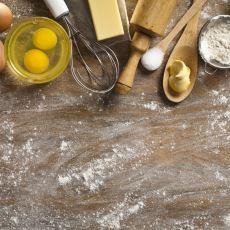 En Pratik Haliyle 3 Malzemenin Karışımından Elde Edebileceğiniz 5 Farklı Sütlü Tatlı Tarifi