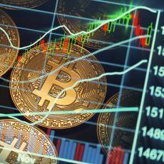 Kripto Para Dünyasında Sıkça Kullanılan Kafa Karıştırıcı Kısaltmaların Anlamları