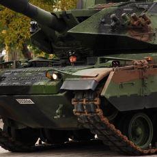 Egzozuna Tişört Tıkayarak Tankı Çalışamaz Hale Getirmek Gerçekten Mümkün mü?