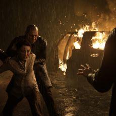 Heyecanla Beklenen The Last of Us Part II'nin Yeni Fragmanının İncelemesi
