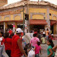 Chavez'in Başlatıp Maduro'nun Hayata Geçirdiği Distopik Vatandaş İzleme Projesi